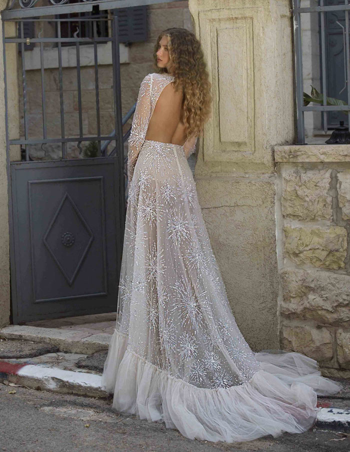 16-star-wedding-dresses-4