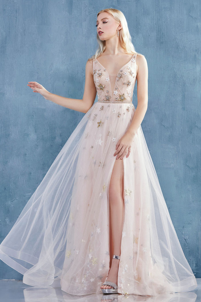 16-star-wedding-dresses-5