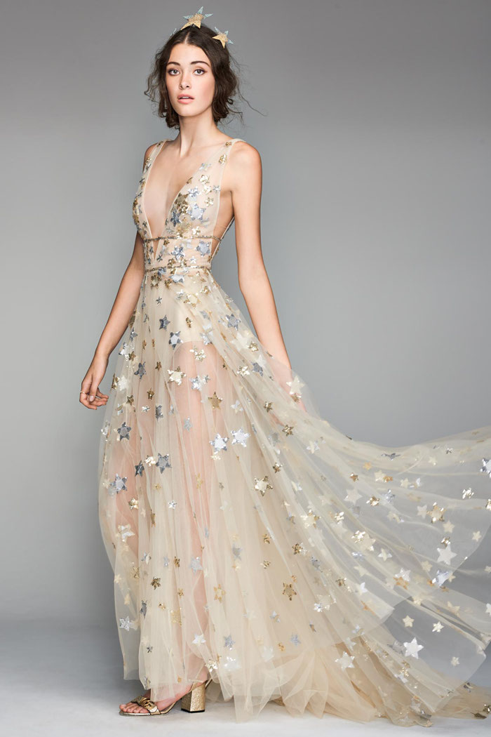 16-star-wedding-dresses-17