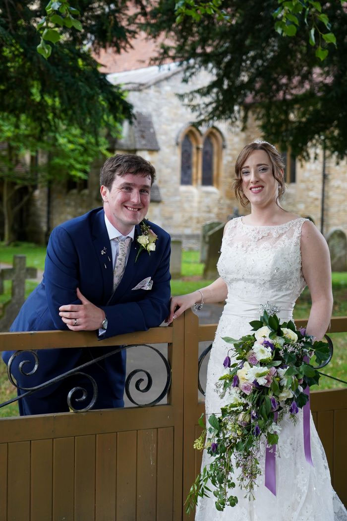 post-lockdown-church-wedding-clapham-bedfordshire-14