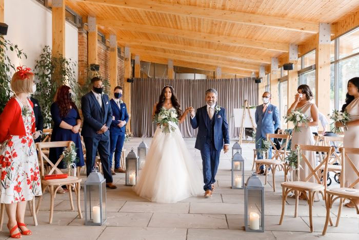weddings-and-covid-19-a-year-on-3