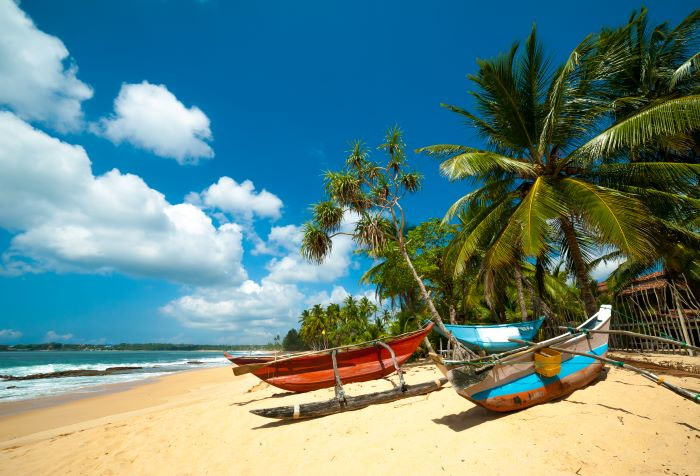 sri-lanka-the-honeymoon-destination-for-you-2