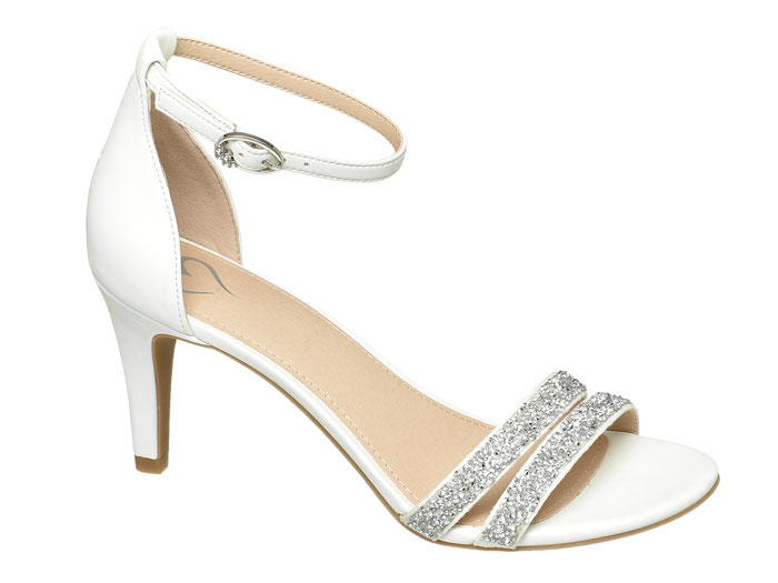 15-bridal-shoes-2021-3
