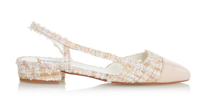 15-bridal-shoes-2021-7