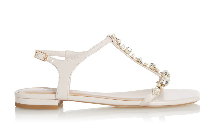 15-bridal-shoes-2021-9