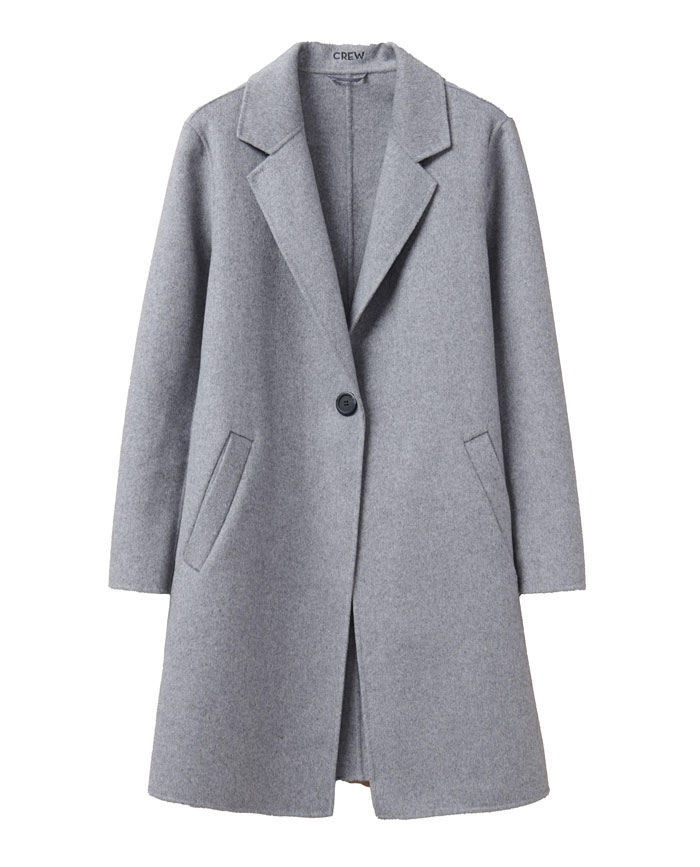 16-coats-outdoor-weddings-4