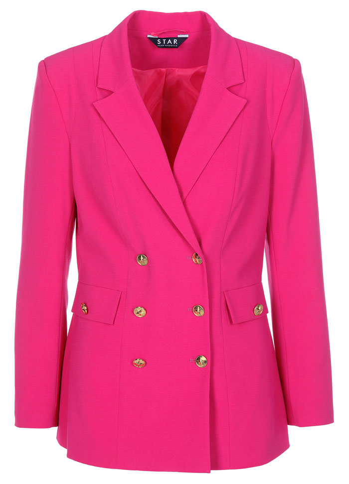 16-coats-outdoor-weddings-6