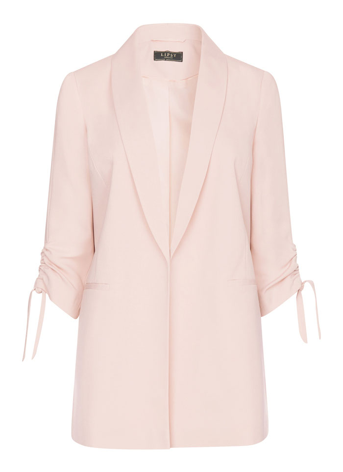 16-coats-outdoor-weddings-12