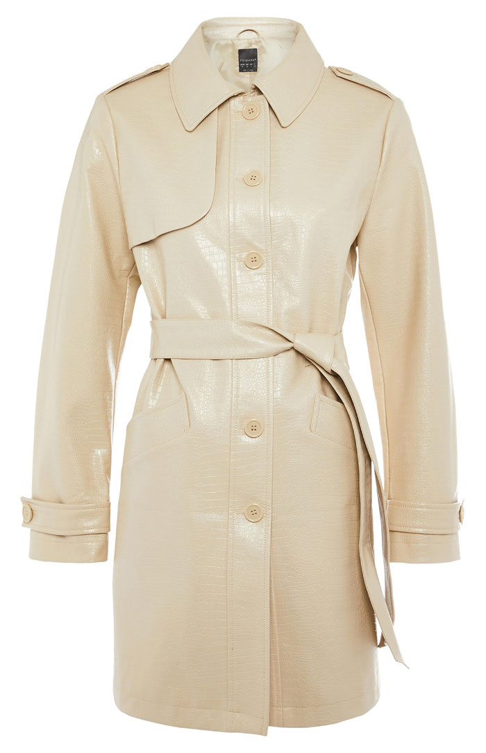 16-coats-outdoor-weddings-15
