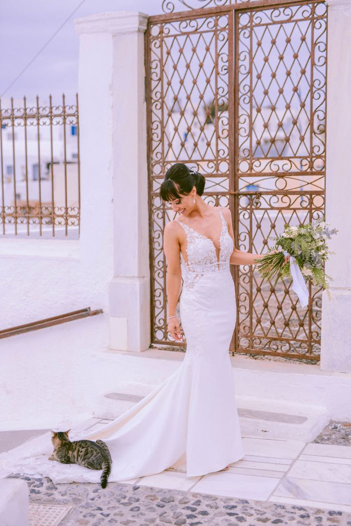 simple-greek-wedding-using-blue-white-and-green-25