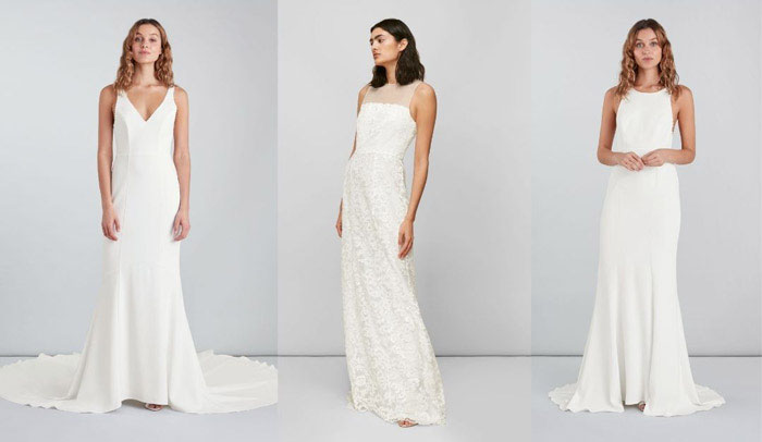 whistles-ss21-bridal-collection-2