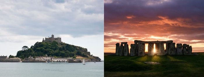 married-uks-top-attractions-revealed-21-2