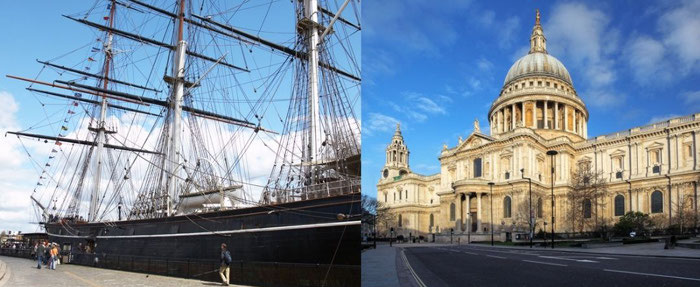 married-uks-top-attractions-revealed-21-4