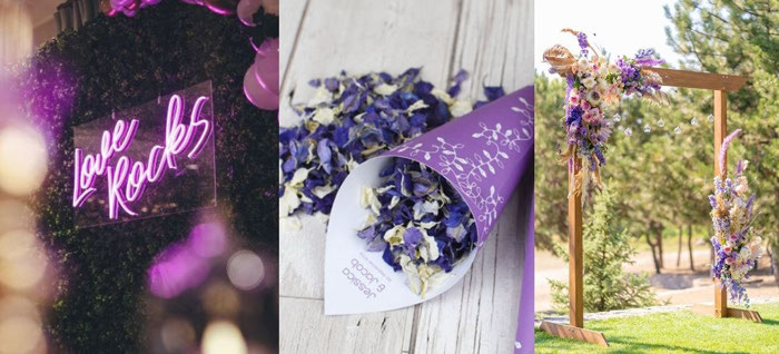 trend-lilac-21-3