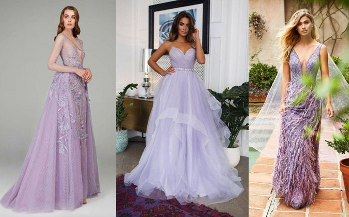 trend-lilac-21-4