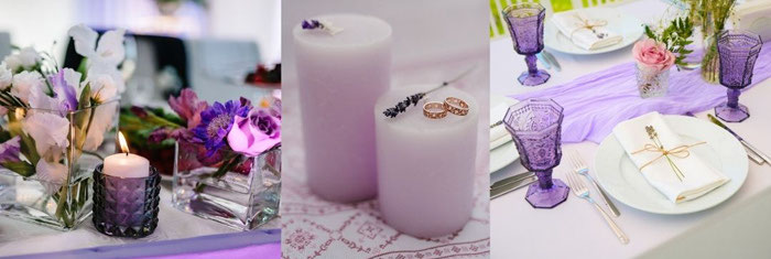 trend-lilac-21-6