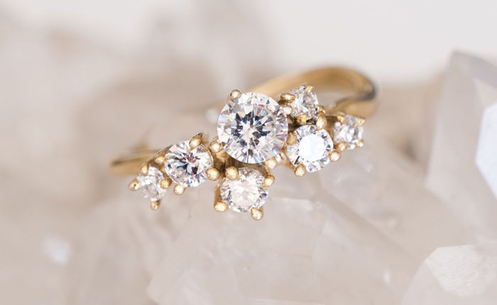 engagement-ring-trends-summer-2021-2