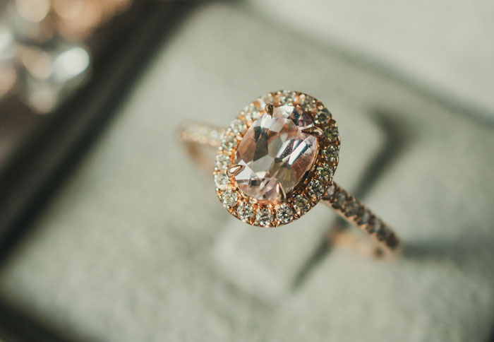 engagement-ring-trends-summer-2021-3