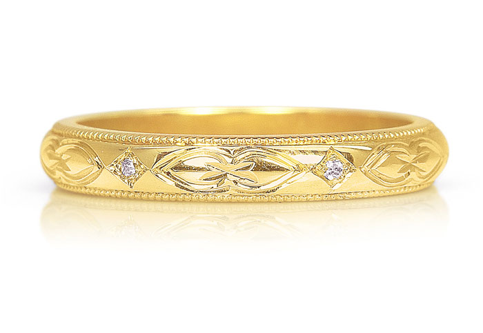 engagement-ring-trends-summer-2021-4