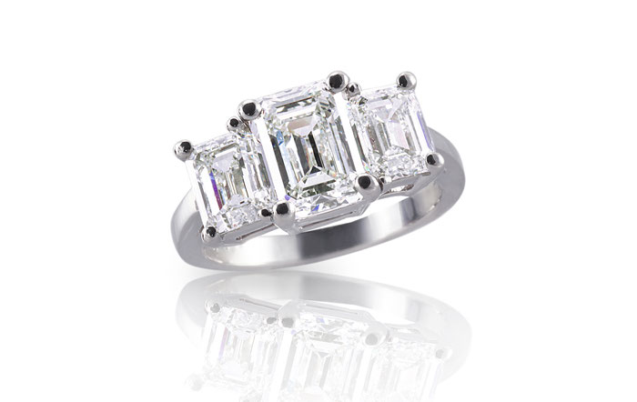 engagement-ring-trends-summer-2021-6