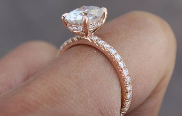 engagement-ring-trends-summer-2021-7