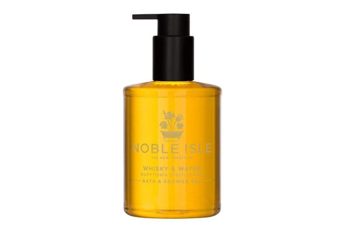 must-have-products-grooms-21-8