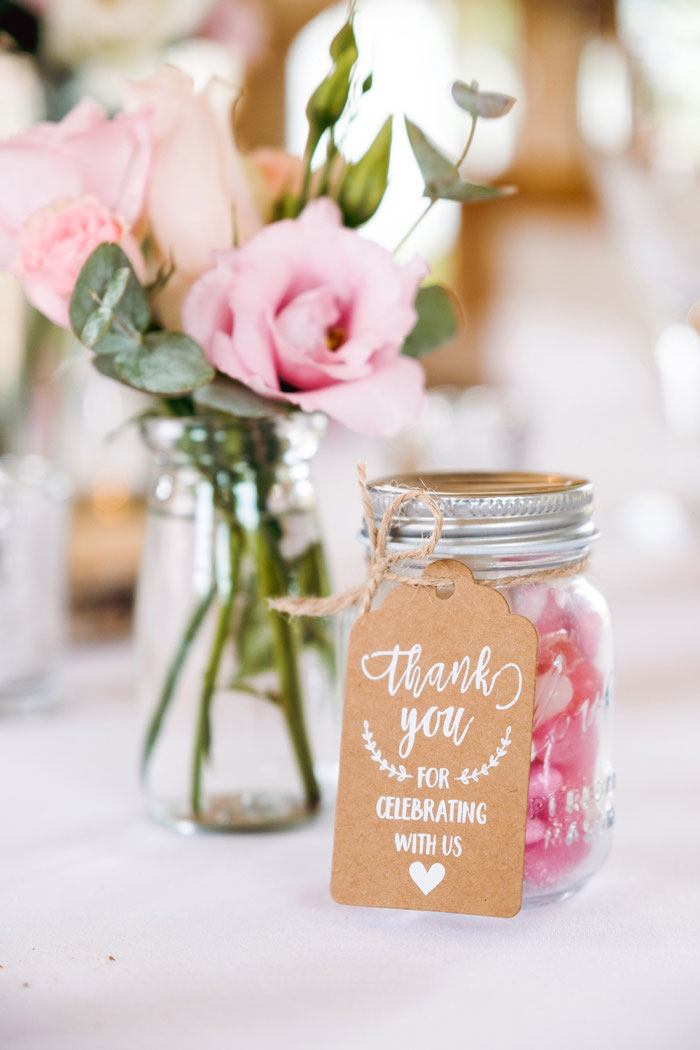 intimate-country-wedding-suffolk-10