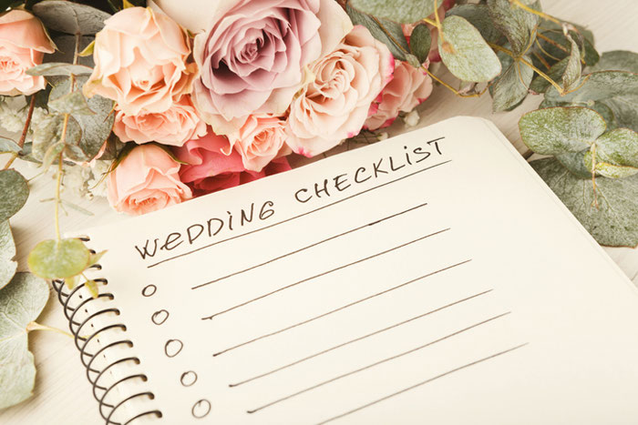 wedding-questions-answered-21-2