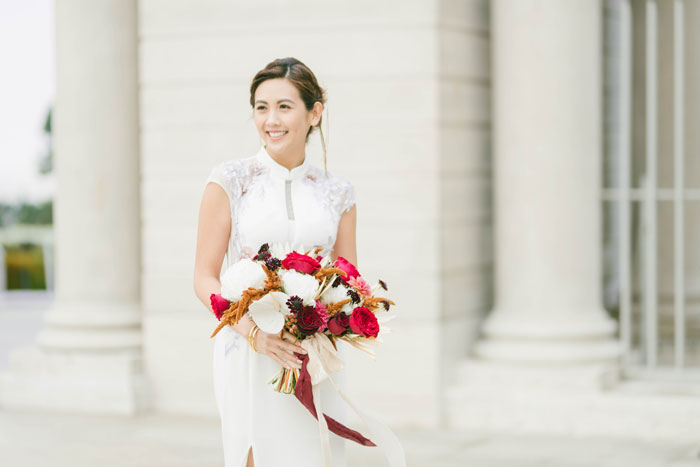 how-to-perfect-pale-skin-on-your-wedding-day-3