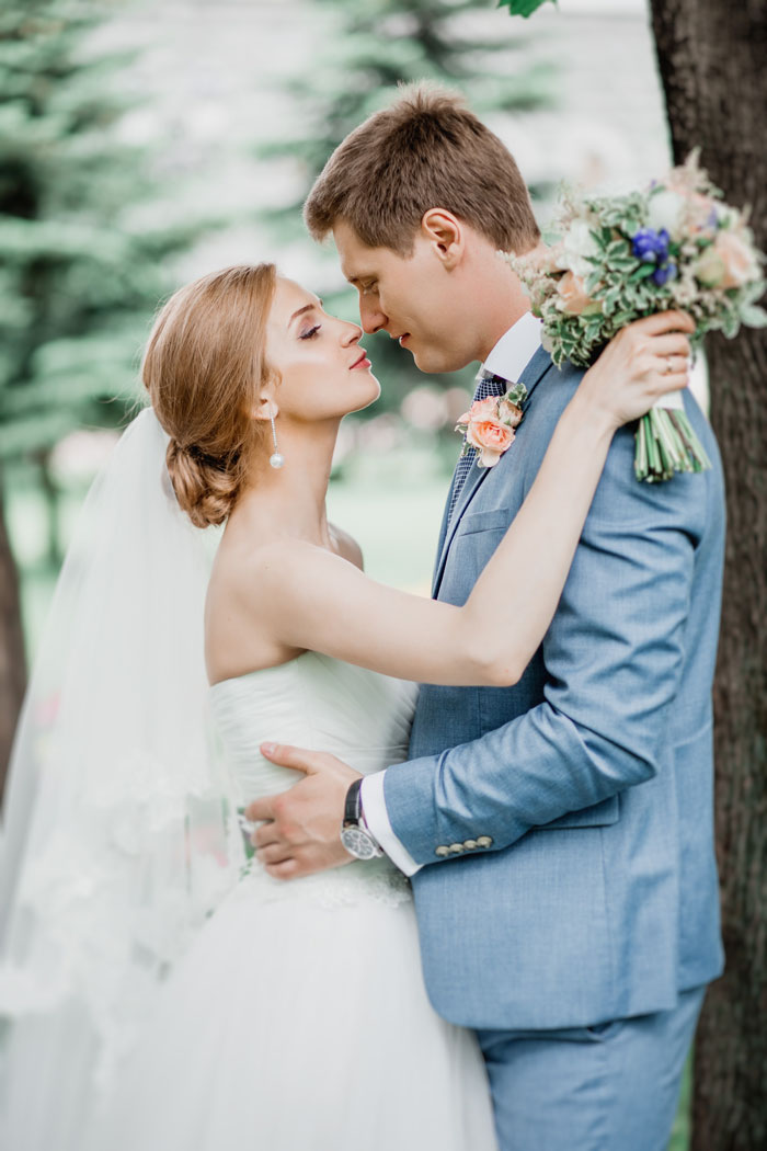 how-to-perfect-pale-skin-on-your-wedding-day-4