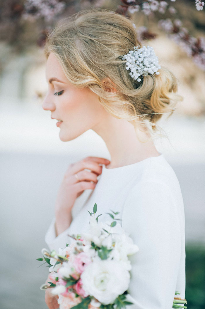 how-to-perfect-pale-skin-on-your-wedding-day-5