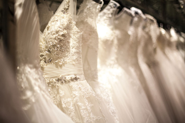 a-sustainable-and-budget-friendly-way-to-shop-for-your-wedding-dress-5