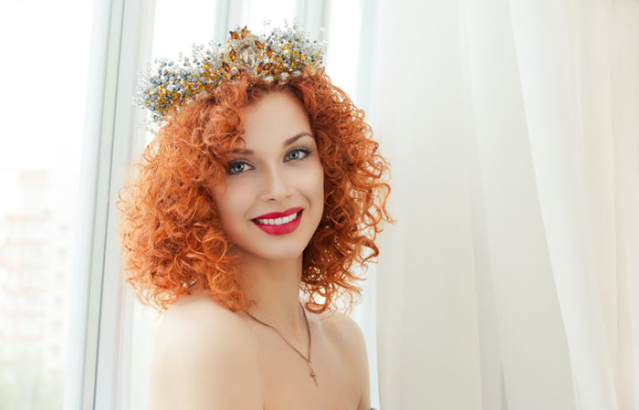 bridal-tips-for-afro-caribbean-and-textured-hair-types-2