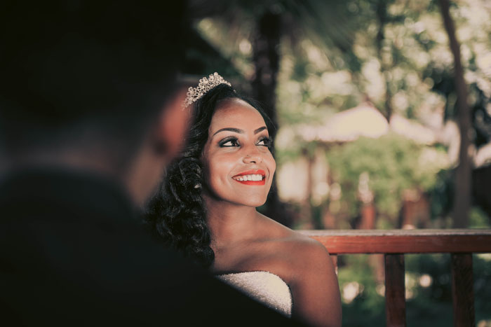 bridal-tips-for-afro-caribbean-and-textured-hair-types-3