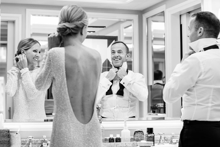 a-micro-wedding-in-london-for-just-the-bride-and-groom-4