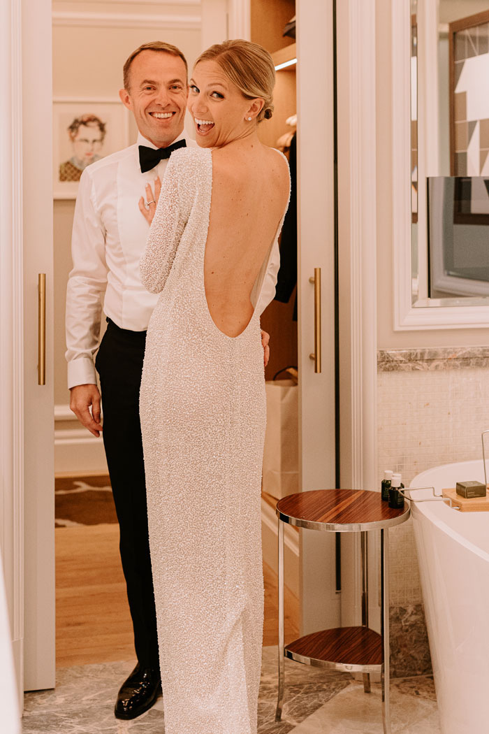 a-micro-wedding-in-london-for-just-the-bride-and-groom-6