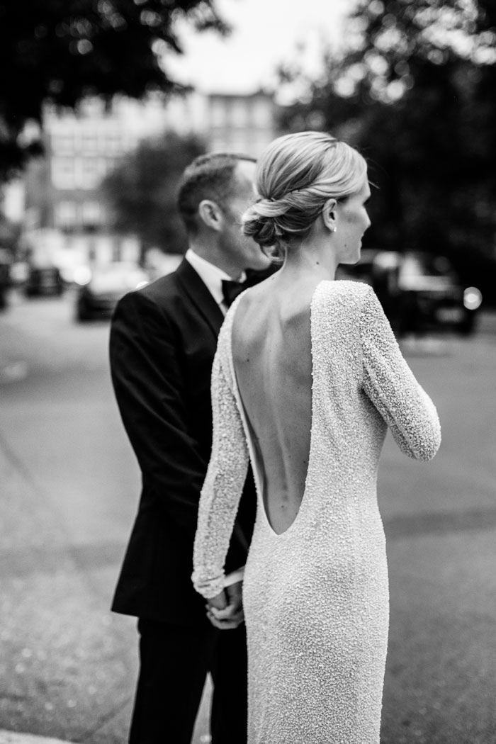 a-micro-wedding-in-london-for-just-the-bride-and-groom-9