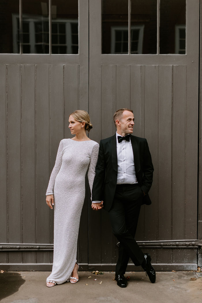 a-micro-wedding-in-london-for-just-the-bride-and-groom-16