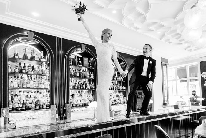 a-micro-wedding-in-london-for-just-the-bride-and-groom-26