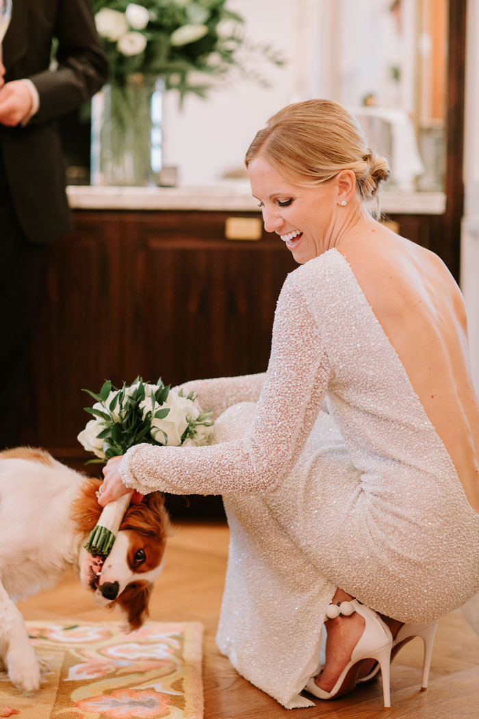 a-micro-wedding-in-london-for-just-the-bride-and-groom-30