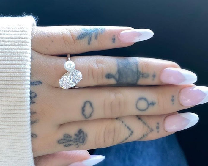 celebrity-engagement-rings-21-2