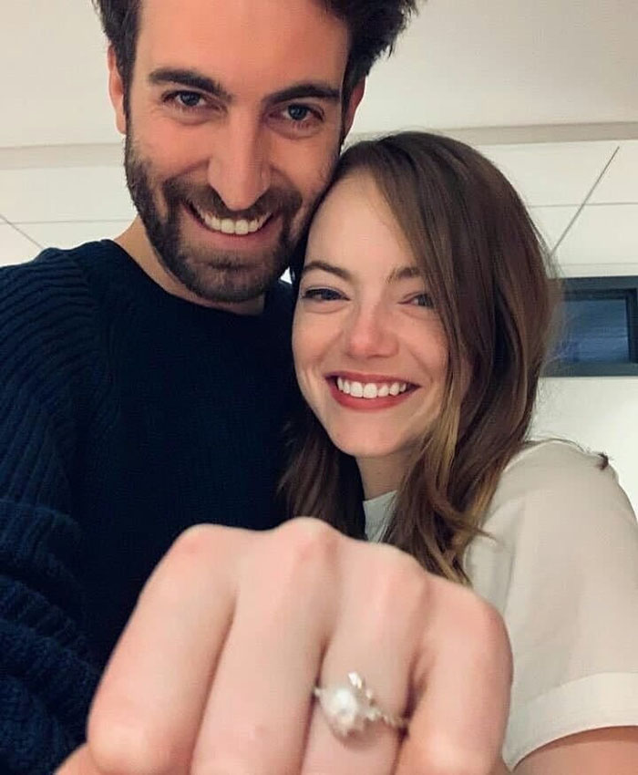 celebrity-engagement-rings-21-4