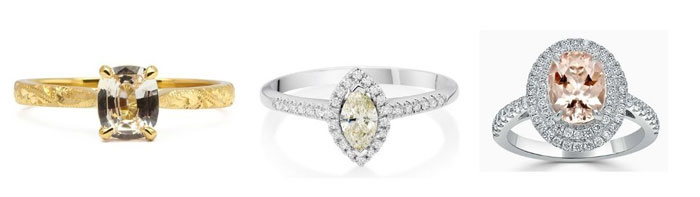 celebrity-engagement-rings-21-6