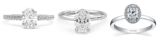 celebrity-engagement-rings-21-8
