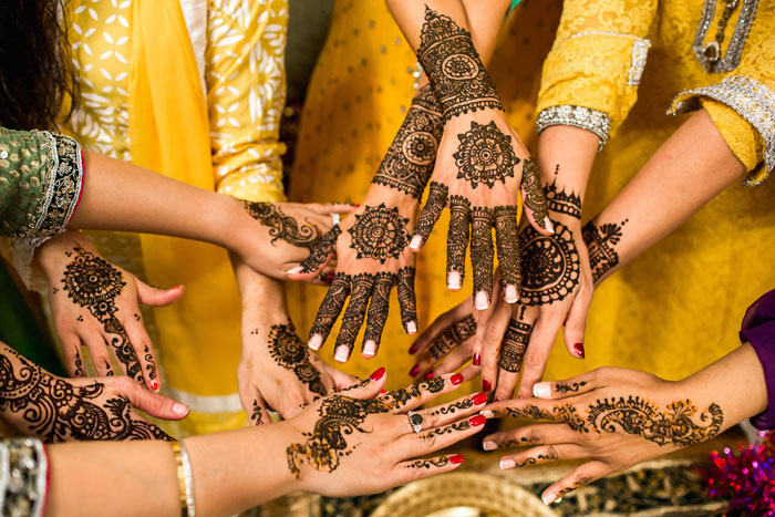 what-to-expect-from-an-indian-wedding-5