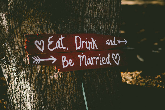 five-key-questions-for-a-more-eco-friendly-wedding-2