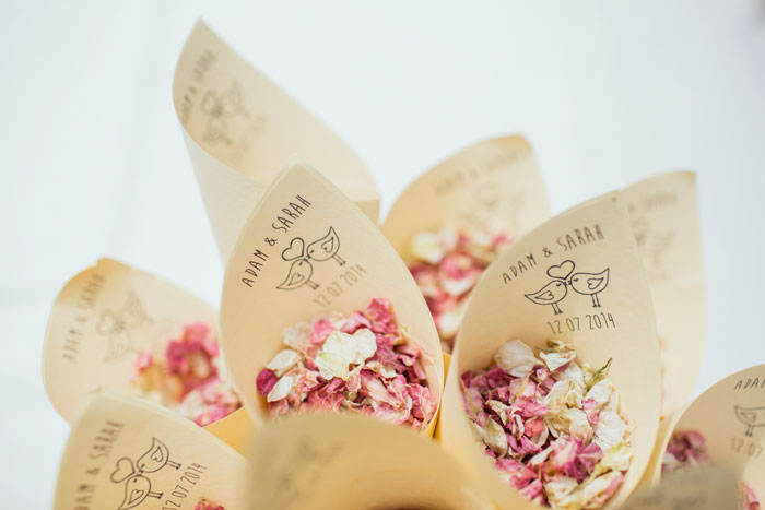five-key-questions-for-a-more-eco-friendly-wedding-4