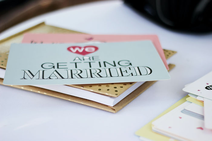 five-key-questions-for-a-more-eco-friendly-wedding-5