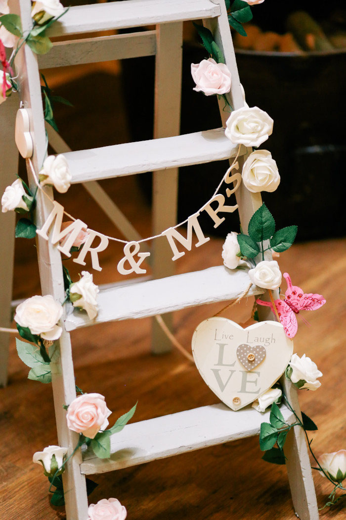 five-key-questions-for-a-more-eco-friendly-wedding-6