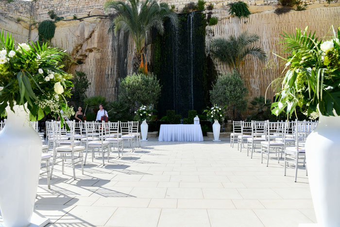 the-groom-wore-pink-in-this-elegant-white-wedding-in-malta-7